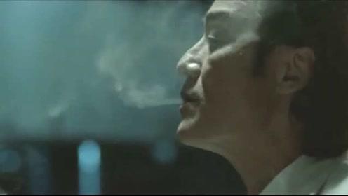 《追龙2》王晶还是那个王晶,可惜了梁家辉的好演技