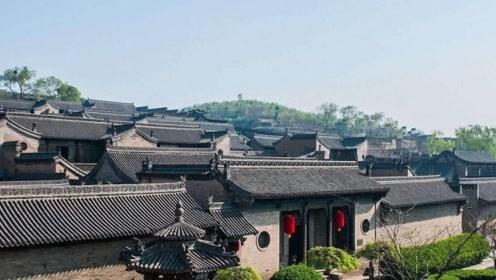 河南最牛钉子户,郑州老夫妻守护祖传清代古宅,100亿也不卖