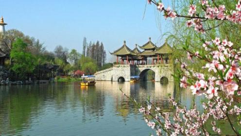 """中国""""最尴尬""""的省份:这个省份究竟是北方还是南方?"""