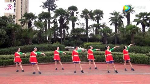 美久导师联手美女歌手习谱予演绎《China》为祖国华诞献礼