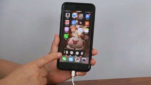 手机什么时候充电,怎么充?很多人不懂,学学吧