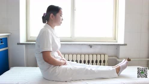 踝泵运动:预防血栓、术后功能恢复小技巧