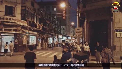 3000名美国科学家放弃本国高薪,赶往中国,称:我要中国绿卡