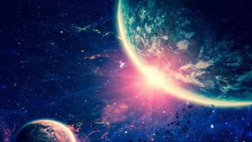 宇宙有多大?可观测宇宙外是什么?或许宇宙没你想的那么简单!