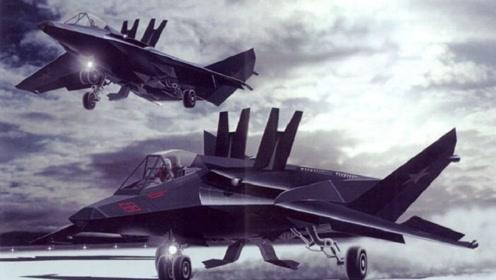 俄罗斯将研制第五代截击机,主要用于太空作战,专家:负担不起