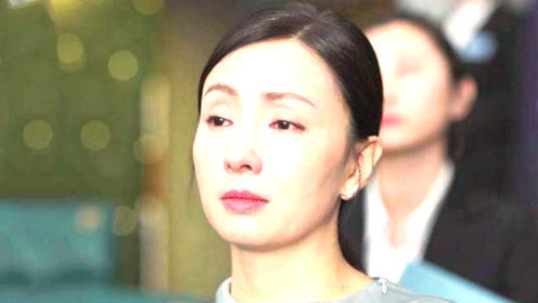 小欢喜:小梦大婚,却请宋倩做伴娘,宋倩看到新郎当场痛哭