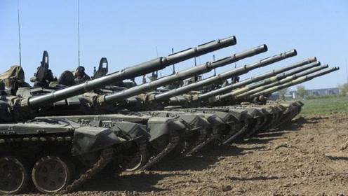 真正的王牌?俄这两款王牌武器禁止对外出售,连中国都不给?