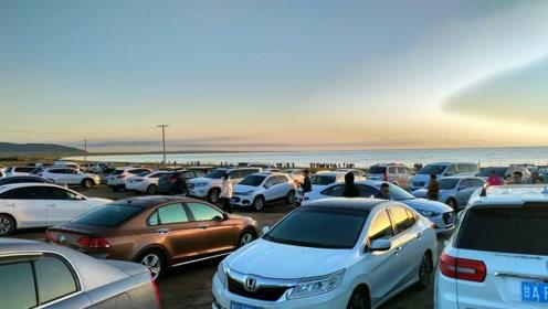 蓝河:未来车市到底该如何发展?离不开政策、市场和消费者