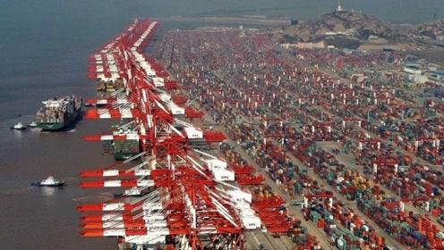 """中国航运被新加坡抓住把柄了吗?巴铁解围,百万货轮""""欢呼""""!"""