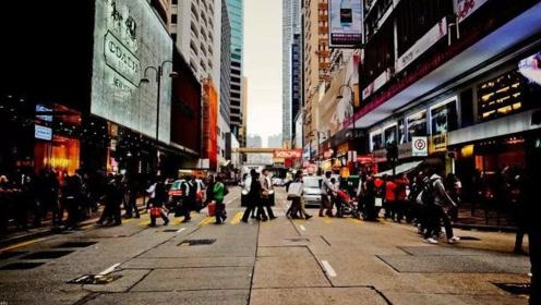 中国消费最高的城市,月薪一万元的人群,不吃不喝也买不起房