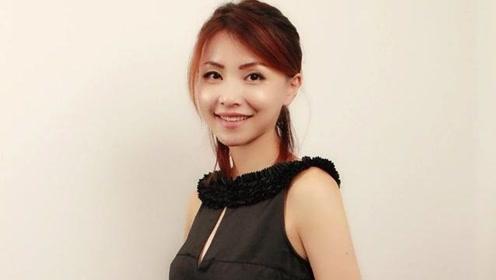 她积累了10万+数据 只为中国女性做入驻老佛爷的内衣