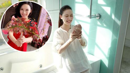 孙骁骁助理回应网传欺凌事件:她不是那样的人
