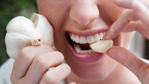 网上很多文章都说:常吃大蒜可以预防前列腺问题,这科学吗?