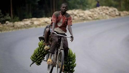 我国淘汰的老东西,却在非洲受到追捧,成为发家致富的好帮手!