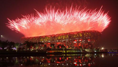 奥运会无人承办,联合国众人推举中国,国内议论纷纷,该怎么办?