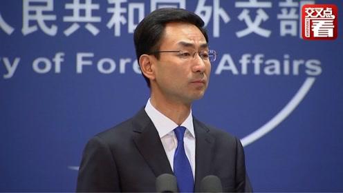 王毅应邀即将访问朝鲜 中国外交部公布安排细节