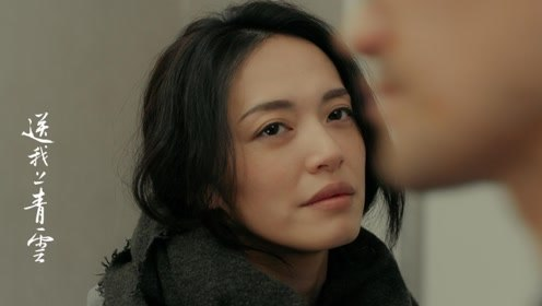 演技爆发!姚晨塑造的经典女性角色:哪部击中你的内心?