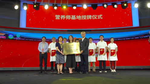 新中国70年中国体育再创新,金龙鱼以营养实力助力国家队征战