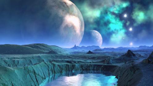 天眼发现17光年外的超级地球,或已诞生文明,霍金曾阻止探索