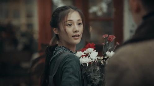 烈火军校:李文忠死了,临死之前他对安雯做了这件事,虐惨了!