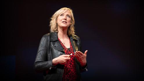 TED:英国退欧公投和美国总统大选,如何被科技公司操控
