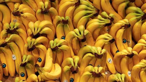 每天3根香蕉,除了减肥,还能干什么,香蕉的妙用你还不知道