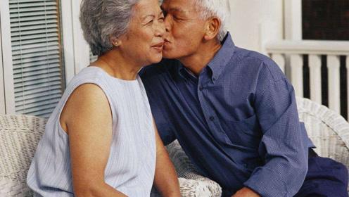 仪器没有出现故障!93岁的老太太在医院竟然检查出怀孕?