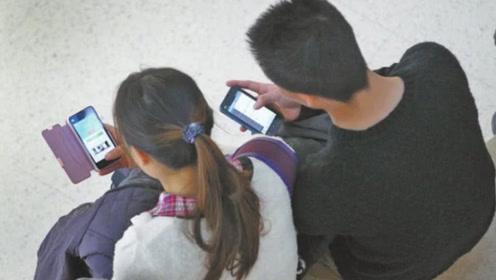 新研究:低头玩手机对女性颈椎伤害更大!原因扎心