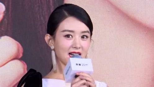 赵丽颖王一博拍戏空档一起约饭,全程护着颖宝关系很好
