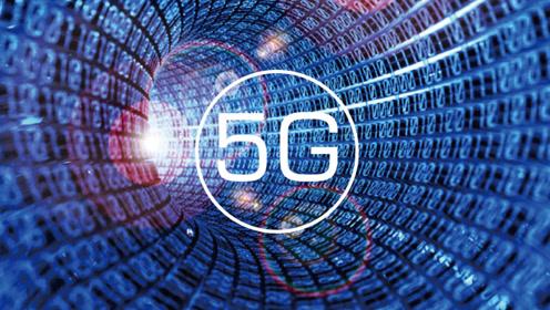 """华为有意向西方出售5G技术,这是华为创始人""""最大胆""""的提议"""