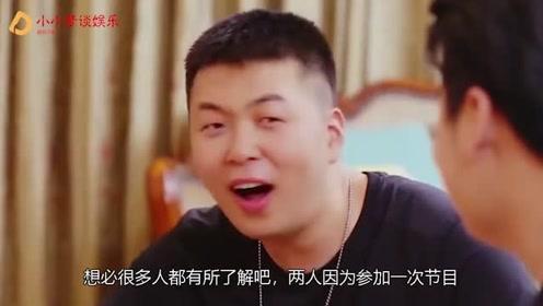 沈梦辰大口吃肉,连筷子上的肉渣都不放过,杜海涛看了差点被吓着