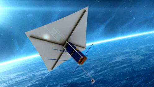 中国又有三枚卫星上天,不仅对科研意义重大,还能为全球做出贡献