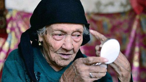 中国在世最长寿老人,133岁仍健在,长寿秘诀是什么?