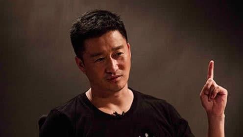 《战狼3》终于定档,女主选角成最大谜团,吴京:非她不可!