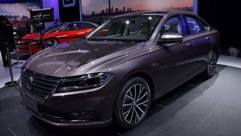 国人最喜欢买的三款合资汽车,德系产最多,丰田第三,日系夺冠!