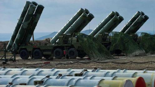 """深藏不露?此国面积只有中国16分之一,却拥有3000""""核武"""""""