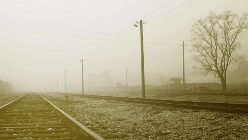 世界上最孤独的火车站,一年乘客仅12名,却仍未拆除