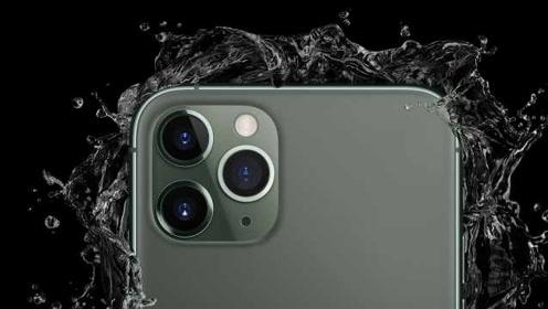 拼多多平台iPhone11跌破5000元,十分抢手
