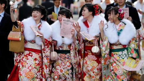 """日本开始大量""""迁移"""",即将""""霸占""""中国这座城市,网友:不欢迎"""