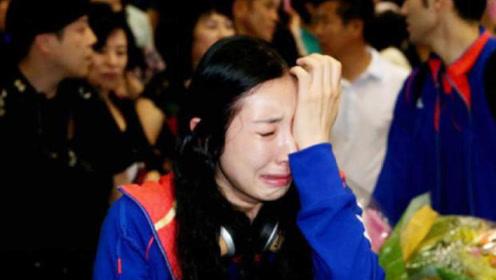 越南空姐远嫁中国,生活三年后直言:什么都好,就这一点难以接受