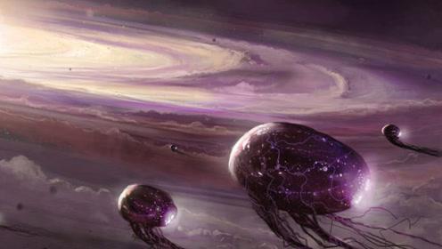 科学界最可怕的猜测:宇宙或是一个巨大生命体,人类只是病毒