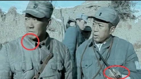 亮剑:李云龙脏衣领最细节?看看赵刚的水缸子,经典不是没理由