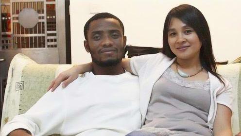 中国姑娘远嫁外国,感觉身体不适,检查后却被医生责怪