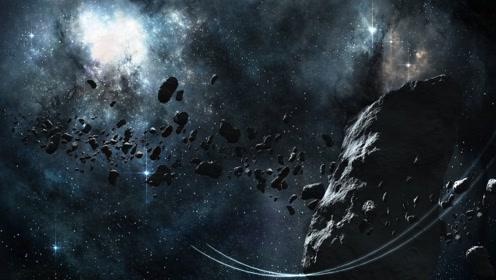 太阳系周围的保护罩或许是人为的?一切早已安排好?看看专家咋说