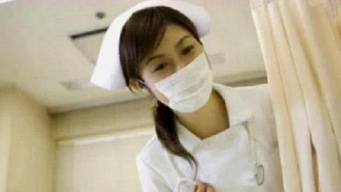 """在""""精子库""""上班的女护士,为什么大多都是单身?真相令人心酸"""