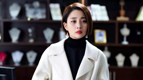 殷桃谈少女感:何时开始 女演员魅力仅限于此了?