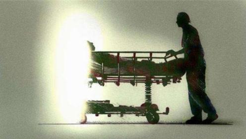 """人在临死前,为何会出现""""回光返照""""?是在做最后的告别吗?"""
