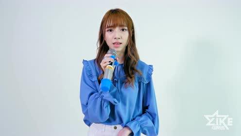 甜美小姐姐翻唱粤语经典歌曲《喜帖街》