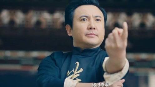 黄渤沈腾徐峥一起吃火锅,没想到结帐时被服务员一句话给耍了