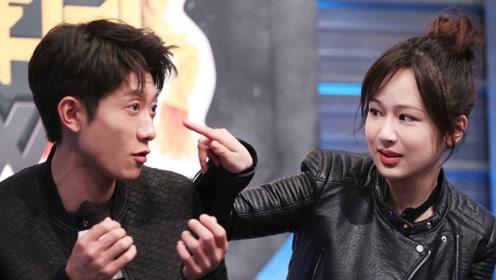 杨紫、张一山被问私下有没有暧昧关系,两人的回答让人更加喜欢他